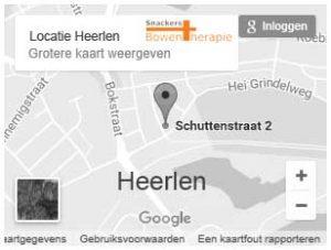 loc_heerlen