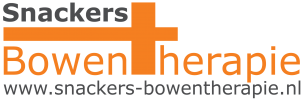 Snackers Bowentherapie